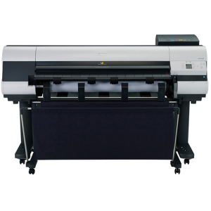 Canon imagePROGRAF iPF830 44in Printer (IndoElectronic)