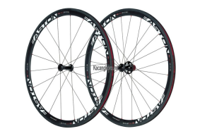 Easton EC90 SL Clincher Wheel