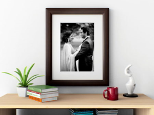 Framebrew Custom Photo Frames in India