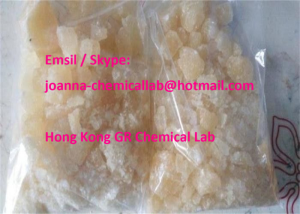 How to buy A-PVP 4MPD 4-CEC 4-EMC(joanna-chemicallab@hotmail.com) crystal  and high pure