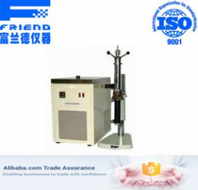 FDH-4301 Grease Similar viscometer