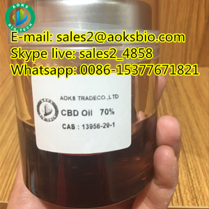 Free samples CBD oil bulk powder extract/cbd oil cannabidiol/cannabidiol cbd oil hemp  CBD cannabid