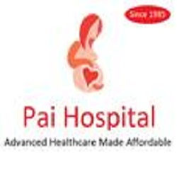 Laparoscopic Surgery in Goa At Affordable Price By Pai Hospital