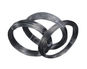Contact NowTitanium Wire