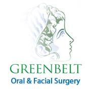 Oral Surgeon in Greenbelt