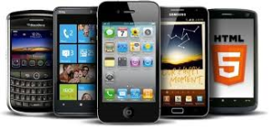 Electronics Stores-Mobiles  at onlineshoppingindia.com