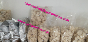 hot-sale bk-ebdp crystals bk-ebdp bk-ebdp bk-ebdp reliable vendor China