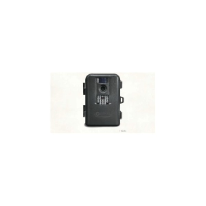 Simmons Optics 5MP Trail Camera with Night Vision