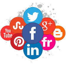 Online Marketing | Affiliate Marketing, Search Engine Marketing, Social Media Marketing