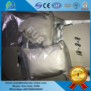 fub-amb fubamb amb-fubinaca powder purity 99% cheap price(judy@maiersen-chem.com)
