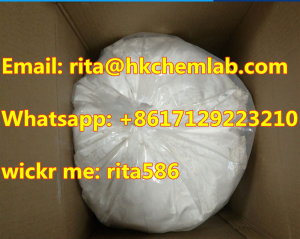 BMK glycidate Bmk powder factory outlet large quantity in stock bmk manufacture(rita@hkchemlab.com)