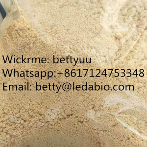 best can-na-bin-oids and price 5f-mdmb-2201 yellow brwon powder  Whatsapp:+8617124753348