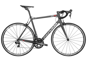 2014 CERVELO R5 DURA-ACE DI2 BIKE FOR SALE