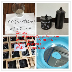 Mental mercury silvery liquid for gold mining (Whatsapp:+8615530931602)