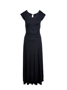 Bondi Maxi Dress - Women