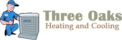 Three Oaks Heating and Cooling