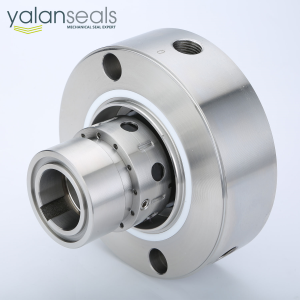 HC80-315 Mechanical Seals for Power Plants, Alumina Plants, Flue Gas Desulphurization