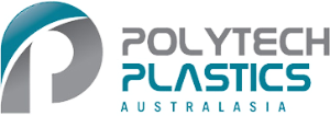 Polytech Plastics Products