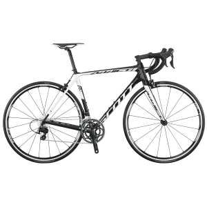 2015 Scott Addict 30 Bike