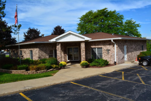 Dentists in Montgomery IL