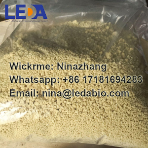 Large inventory available5CL-ADB-A /buy sample CONTACT  : nina[a]ledabio[dot]com