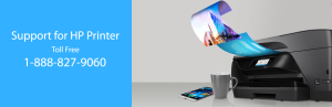 HP Printer Support Phone Number - +1-855-526-8286