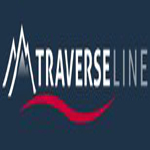 Intimate Safaris Across Southern And East Africa With Traverse Line