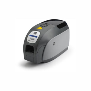 Zebra PVC ID Card Printer (ZXP 3) Duel Side