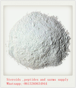 Nandrolone phenylpropionate raw steroids powder supply whatsapp:+8613260634944