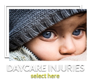 Daycare Center Abuse Lawyers