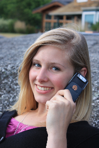 Cell Phone Radiation Protection-Cell Bioprotector