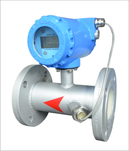 Battery Operated Ultrasonic Flow + Pressure + Temperature Meter : ASIONIC™ - 400U