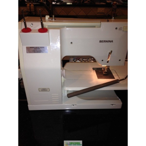 BERNINA 1130 SEWING MACHINE