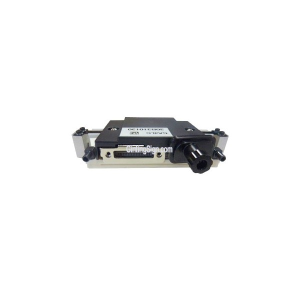 Arizona 200 250 GT Printhead - 3010106120
