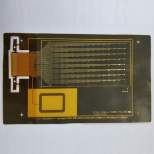 Best Quality Antenna Board from cplfpc.com