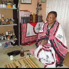 TRADITIONAL+27815844679 MAYFAIR, FORDSBURG,NEWTOWN,SOUTHGATE)) HEALER ,PHYCHIC & ASTROLOGER
