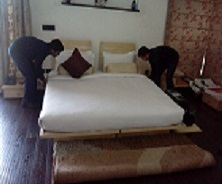 Housekeeping Services Noida