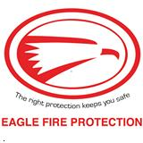 Testing and Maintenance of Fire Safety Systems