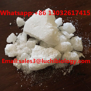 China CAS NO.1330-86-5 white powder FUB-AKB