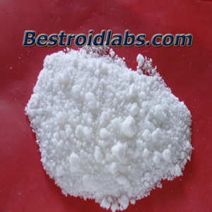 Boldenone Cypionate Online China Supplier