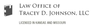 Law Office of Tracey D. Johnson, LLCPhoto 2