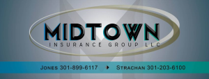Midtown Insurance Group, LLCPhoto 2