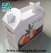 Corrugated Box For Fruit Packing
