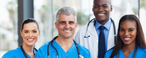 home health care business startup
