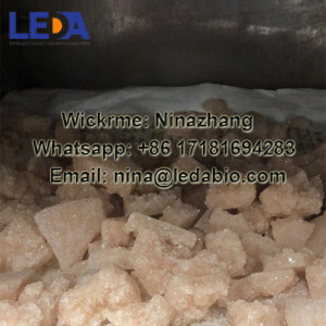MFPEP for lab researchfor sale/buy sample wickr ninazhang