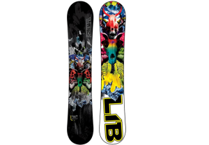 Discount snowboards and cheap snowboards for sale