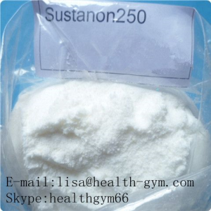 Testosterone Sustanon 250 lisa(at)health-gym(dot)com