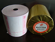 ncr thermal paper rolls NCR Paper Roll Printing