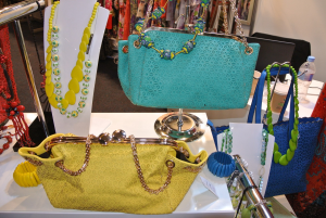 Fashion Accessories Brisbane