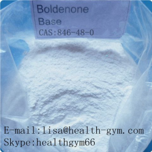 Boldenone Base lisa(at)health-gym(dot)com